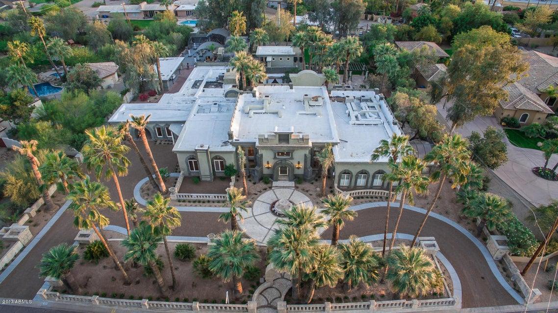 MLS 5672123 5333 E PALOMINO Road, Phoenix, AZ 85018 Phoenix AZ Four Bedroom