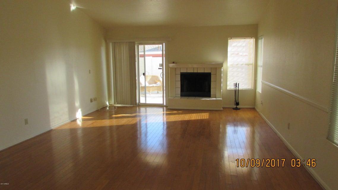 3401 E Le Marche Avenue Phoenix, AZ 85032 - MLS #: 5671449