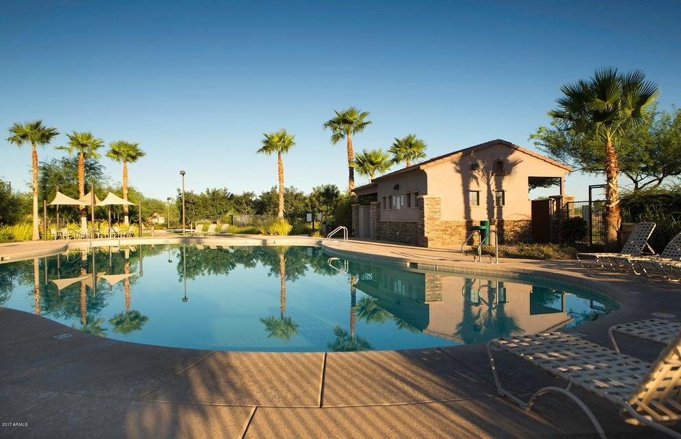 MLS 5656162 17519 W HEDGEHOG Place, Surprise, AZ 85387 Surprise AZ Desert Oasis