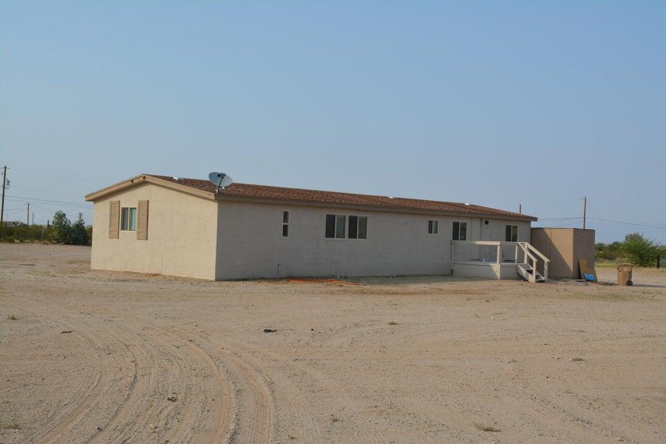MLS 5672114 3455 W PHILLIPS Road, Queen Creek, AZ 85142 Queen Creek San Tan Valley AZ RV Park