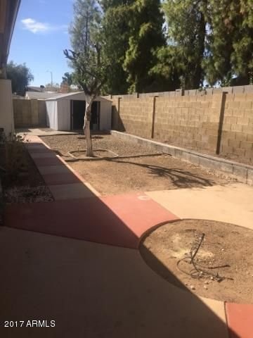 MLS 5671791 15622 N 22ND Street, Phoenix, AZ Phoenix AZ Adult Community