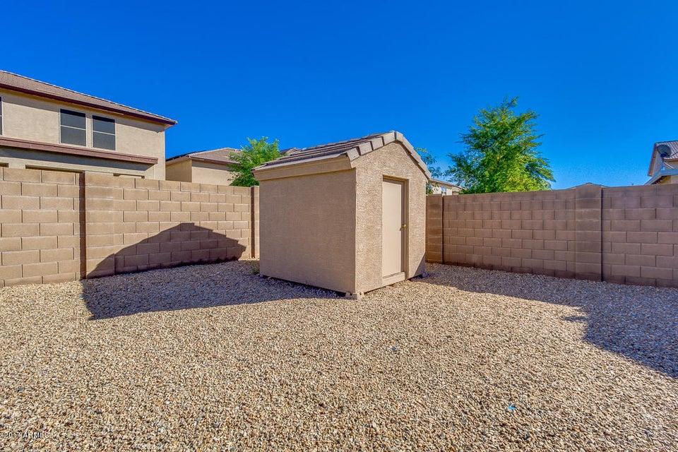 MLS 5677288 12238 W PATRICK Court, Sun City, AZ 85373 Sun City AZ Luxury