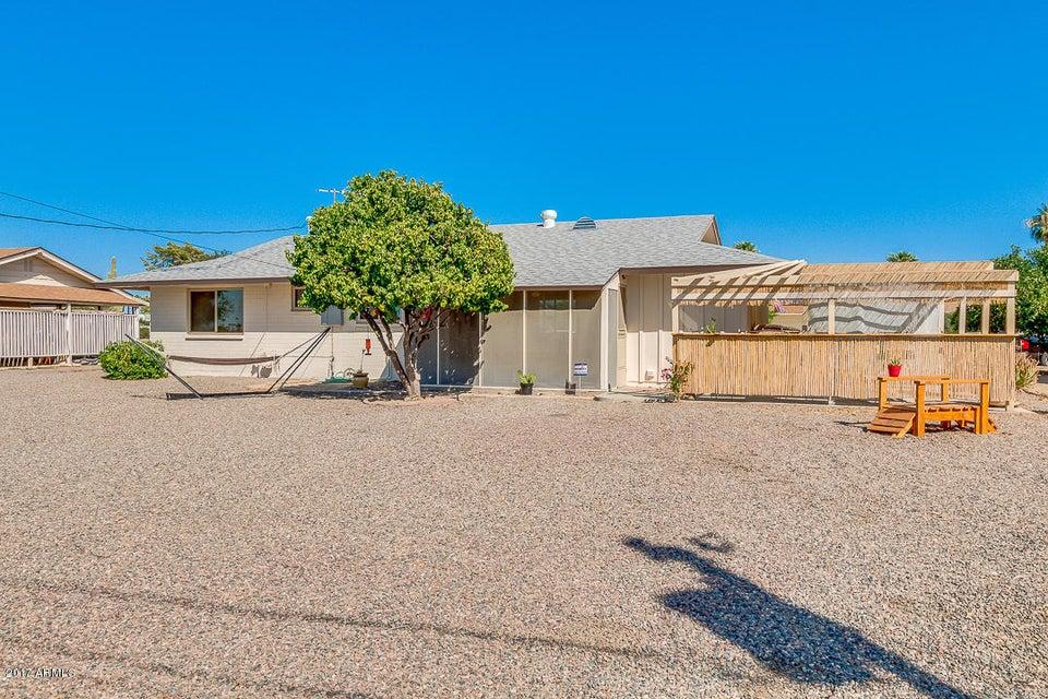 MLS 5672141 12232 N THUNDERBIRD Road Building 10, Sun City, AZ Sun City AZ Scenic