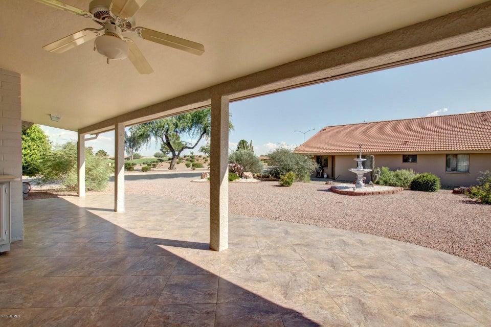 11265 E MEDINA Avenue Mesa, AZ 85209 - MLS #: 5671502