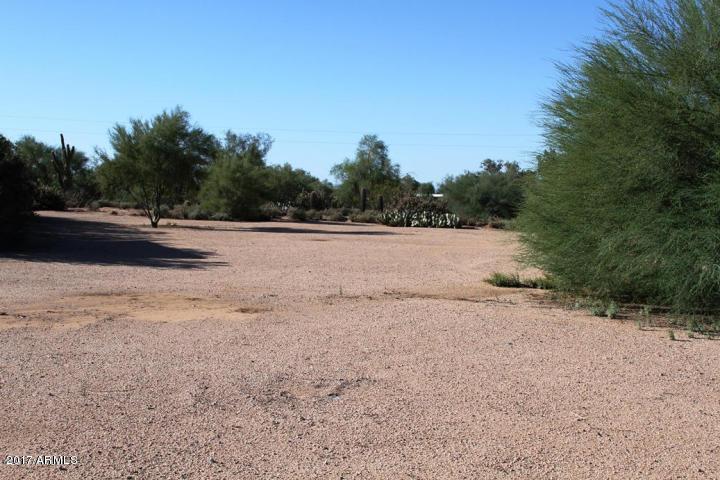MLS 5676125 4224 E Pinnacle Vista Drive, Cave Creek, AZ 85331 Cave Creek AZ Three Bedroom