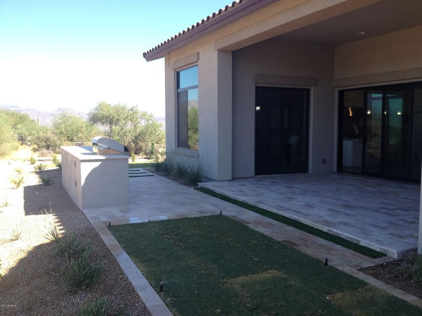 MLS 5672213 17324 E MORNING VISTA Court, Rio Verde, AZ 85263 Rio Verde AZ Community Pool