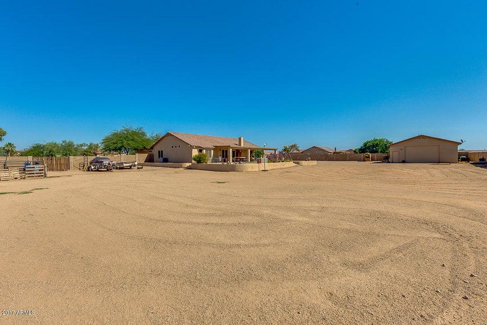 MLS 5672913 3933 E Pony Track Lane, San Tan Valley, AZ Skyline Ranch AZ Four Bedroom