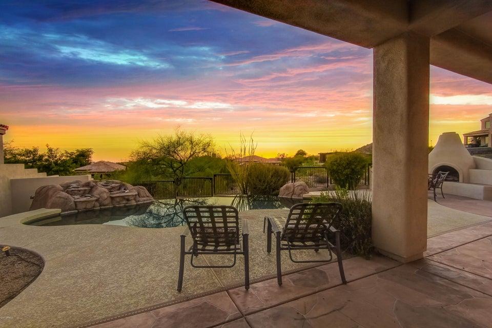Photo of 12016 N 137TH Street, Scottsdale, AZ 85259