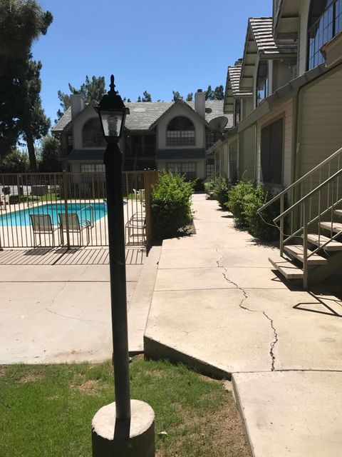 MLS 5672277 20 S BUENA VISTA Avenue Unit 201, Gilbert, AZ 85296 Affordable Homes