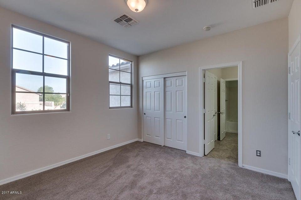 27303 N 52ND Lane Phoenix, AZ 85083 - MLS #: 5672357