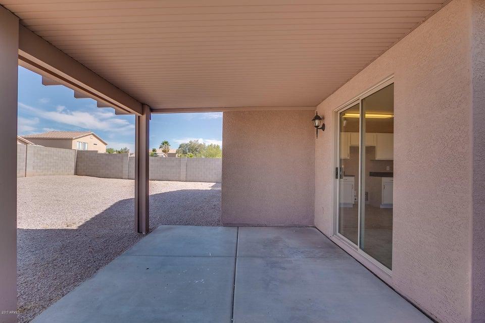 MLS 5672301 16080 W JACKSON Street, Goodyear, AZ 85338 Goodyear AZ Wildflower Ranch