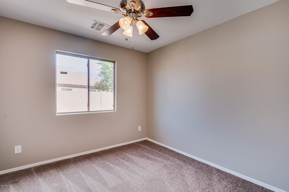 2307 W DARREL Road Phoenix, AZ 85041 - MLS #: 5672327
