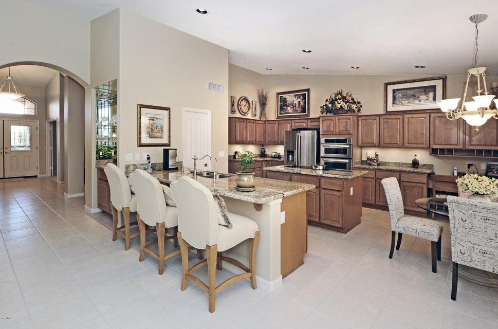 24113 S ENDEAVOR Drive Sun Lakes, AZ 85248 - MLS #: 5672352