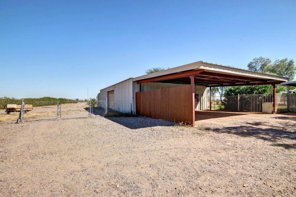 MLS 5672343 3809 N 424TH Avenue, Tonopah, AZ 85354 Tonopah AZ Eco-Friendly
