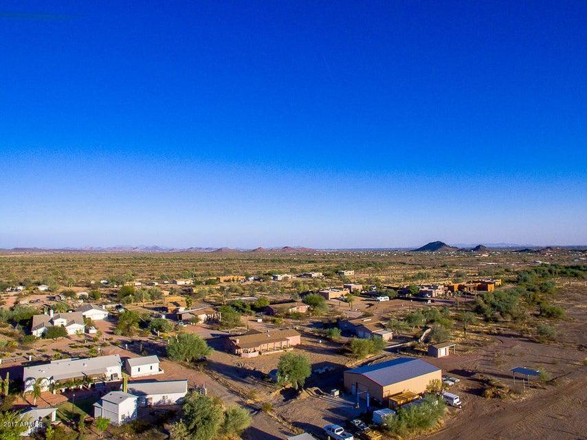 MLS 5672340 31105 N 165TH Drive, Surprise, AZ Surprise AZ Equestrian