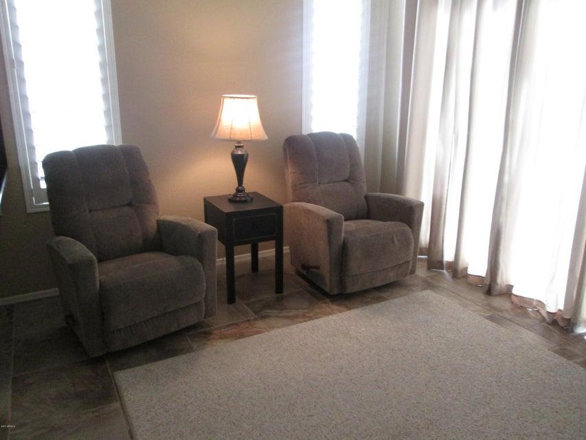 MLS 5672345 4502 E NIGHTINGALE Lane, Gilbert, AZ 85298 Adult Community