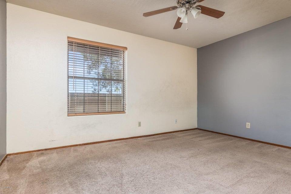 1821 E Waltann Lane Phoenix, AZ 85022 - MLS #: 5672360