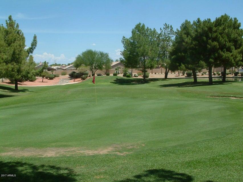 MLS 5672848 14561 W WINDING Trail, Surprise, AZ 85374 Surprise AZ Sun Village