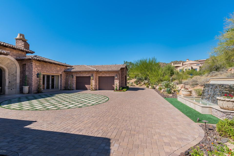 MLS 5672578 4335 N Diamond Point Circle, Mesa, AZ 85207 Mesa AZ Las Sendas