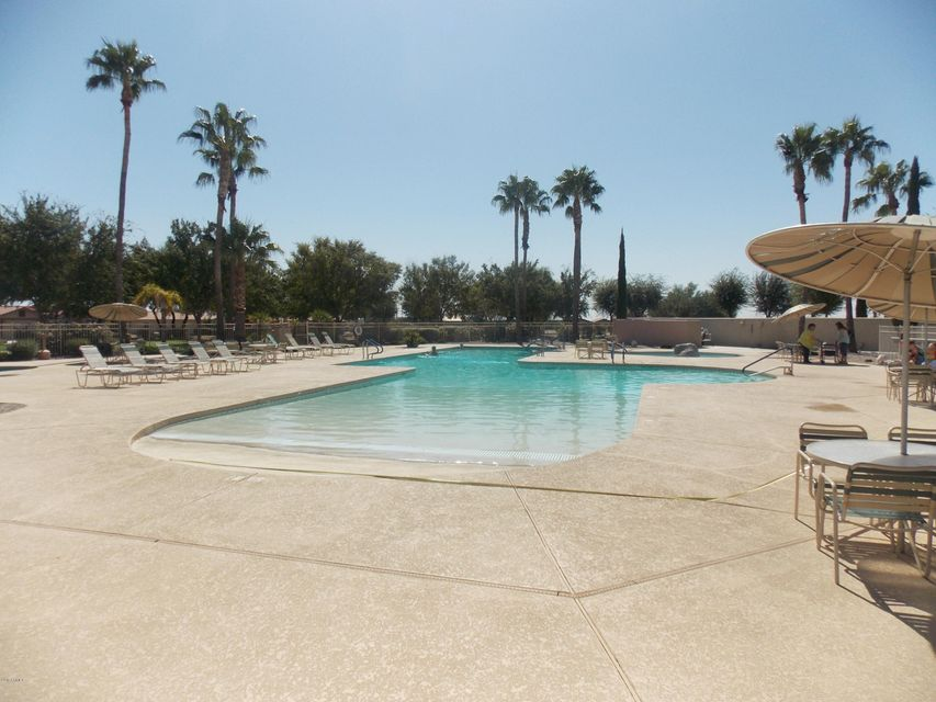 MLS 5672374 3301 S Goldfield Road Unit 5032, Apache Junction, AZ 85119 Apache Junction AZ Manufactured Mobile Home
