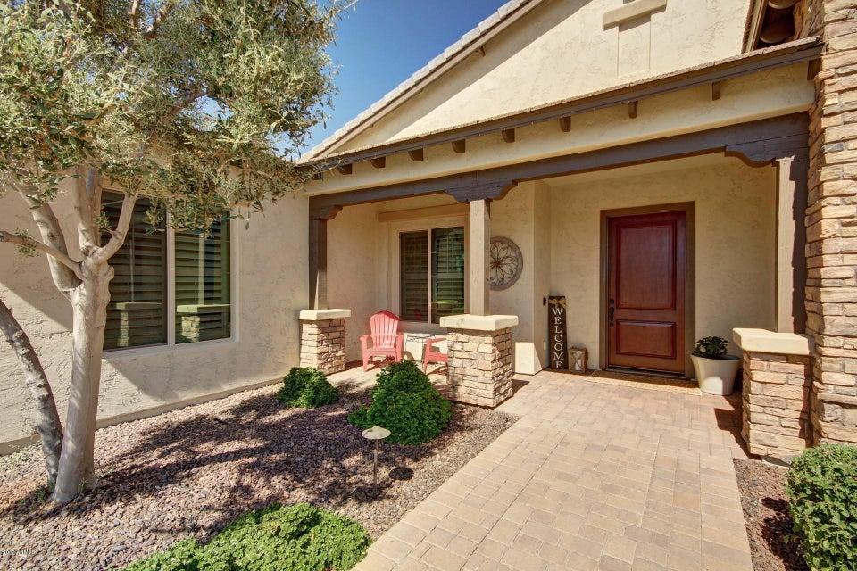 MLS 5672533 3110 E FRUITVALE Court, Gilbert, AZ Gilbert AZ Weston Ranch