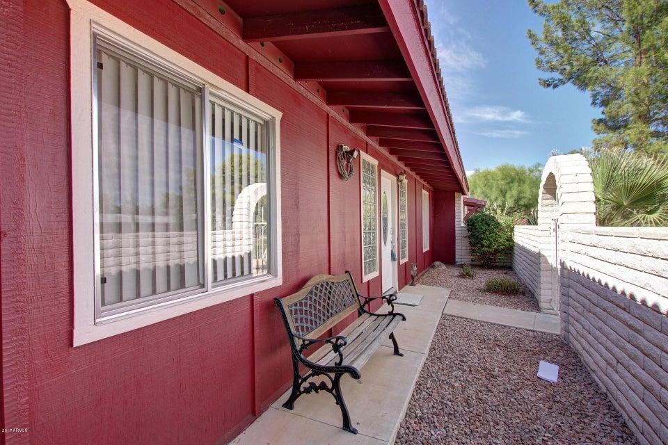 MLS 5672431 12802 N 68TH Street, Scottsdale, AZ 85254 Scottsdale AZ Desert Estates
