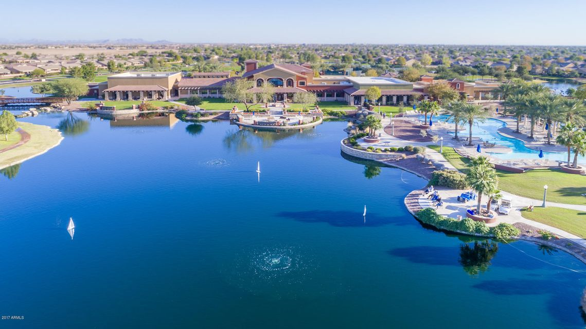 MLS 5673615 42003 W DORSEY Drive, Maricopa, AZ Maricopa AZ Luxury