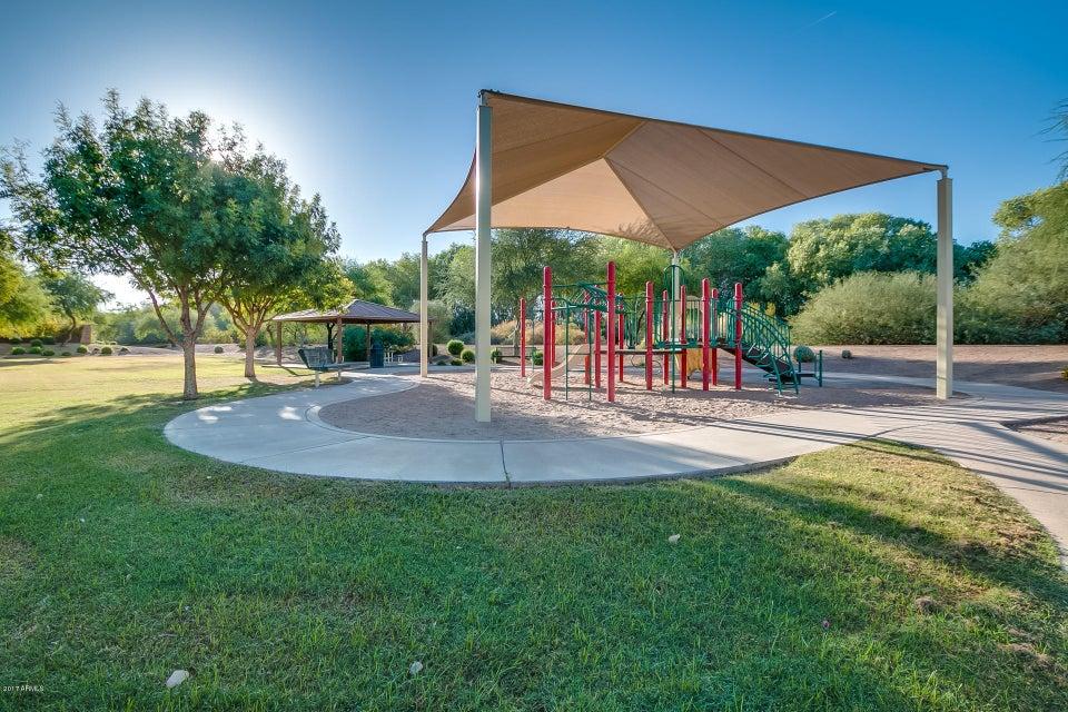 MLS 5672593 18758 E OLD BEAU Trail, Queen Creek, AZ 85142 Queen Creek AZ Sossaman Estates