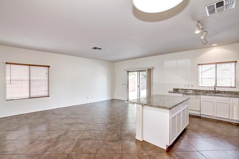 MLS 5672529 1284 E LARK Street, Gilbert, AZ 85297 Gilbert AZ Estates At The Spectrum