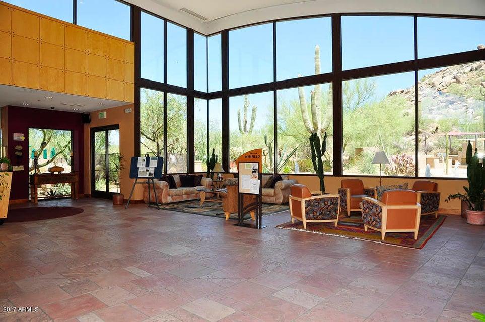 7305 E RUSSET SKY Drive Scottsdale, AZ 85266 - MLS #: 5672412
