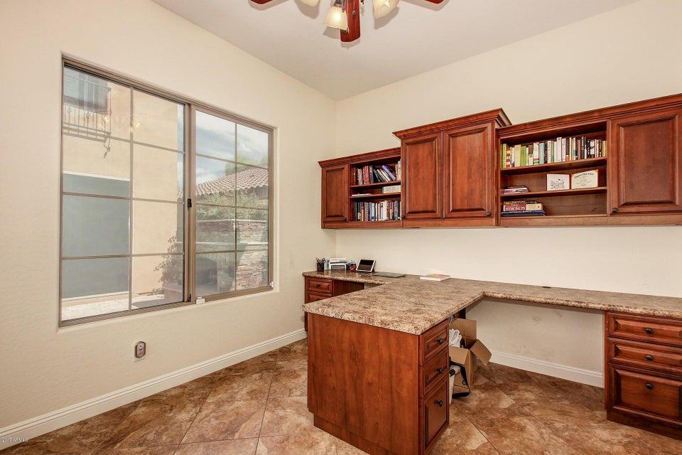 3714 E ZACHARY Drive Phoenix, AZ 85050 - MLS #: 5681646