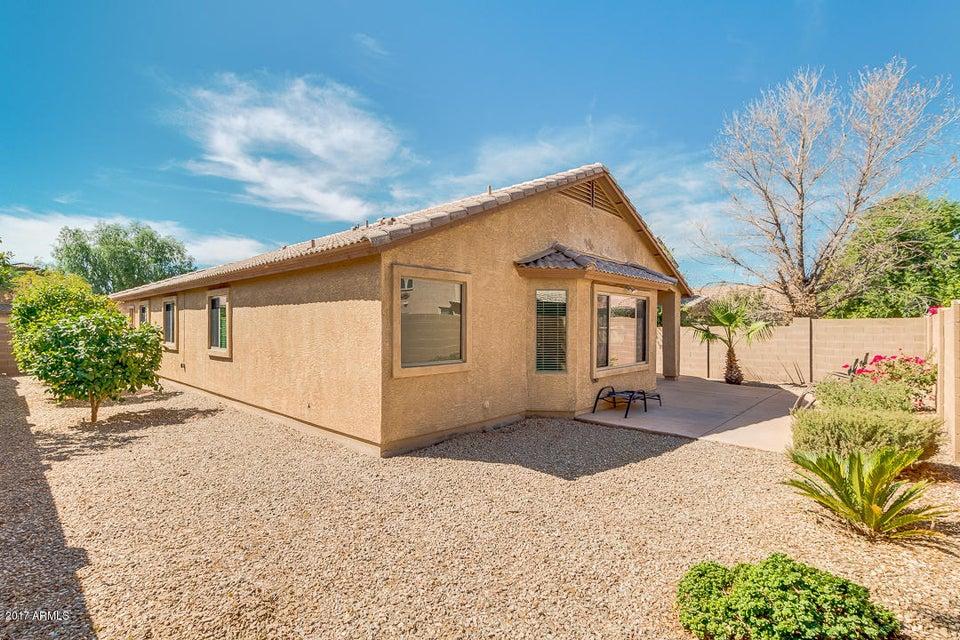 MLS 5672940 22358 E VIA DEL RANCHO --, Queen Creek, AZ 85142 Queen Creek AZ Villages At Queen Creek