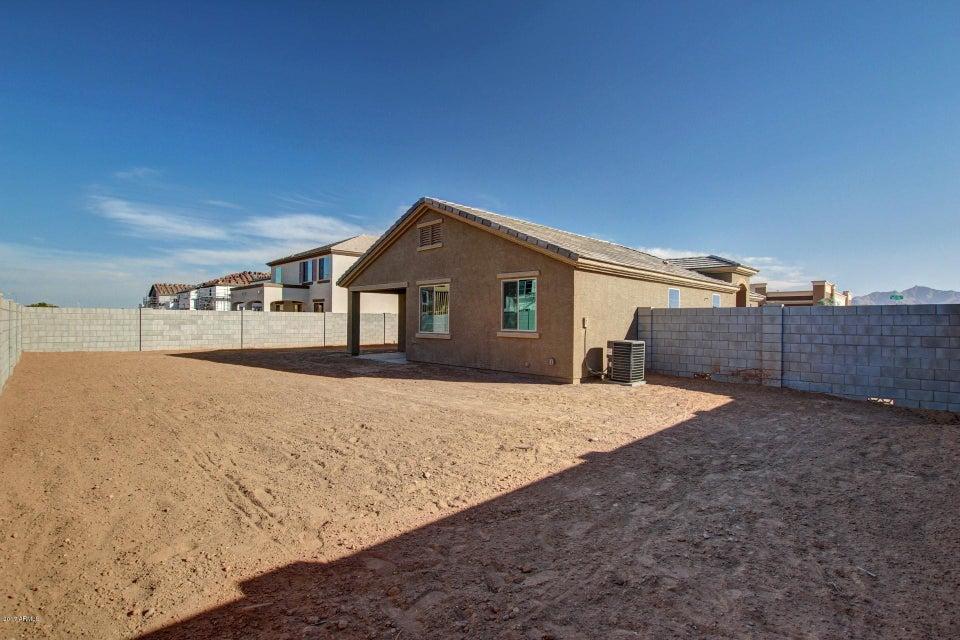 MLS 5672503 12214 W Del Rio Lane, Avondale, AZ 85323 Avondale AZ Newly Built