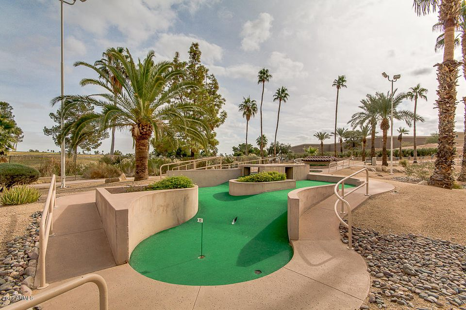 MLS 5671850 21202 N 132ND Drive, Sun City West, AZ Sun City West AZ Private Pool