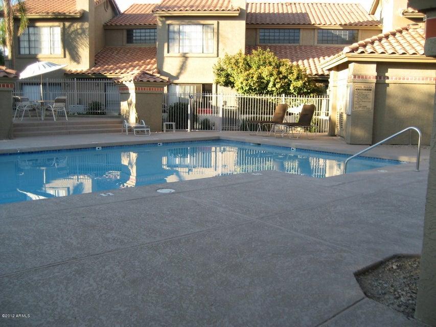 7924 E JOSHUA TREE Lane Scottsdale, AZ 85250 - MLS #: 5672422