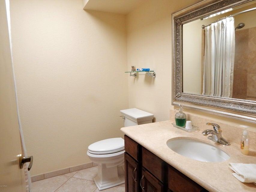 8532 E SAN JACINTO Drive Scottsdale, AZ 85258 - MLS #: 5672440