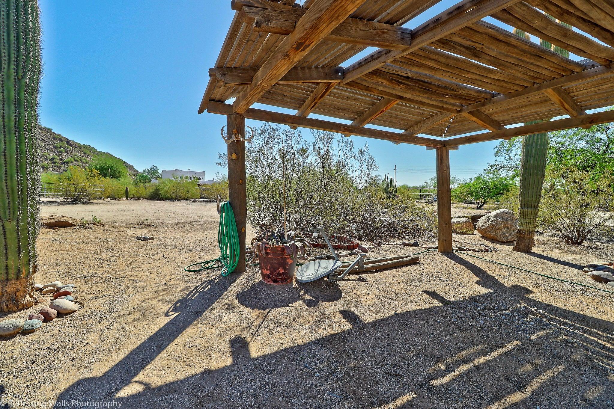 1635 N 93RD Street Mesa, AZ 85207 - MLS #: 5672476
