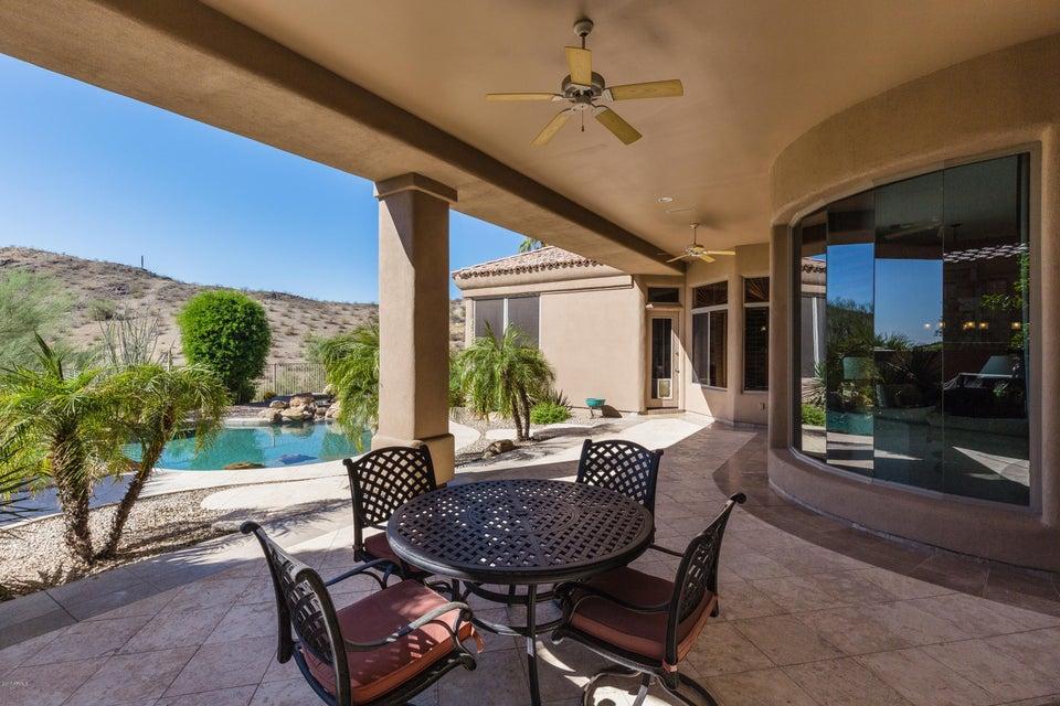 59 E NIGHTHAWK Way Phoenix, AZ 85048 - MLS #: 5672766