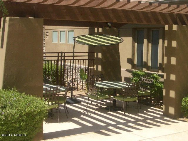 19777 N 76TH Street Unit 2266 Scottsdale, AZ 85255 - MLS #: 5672454