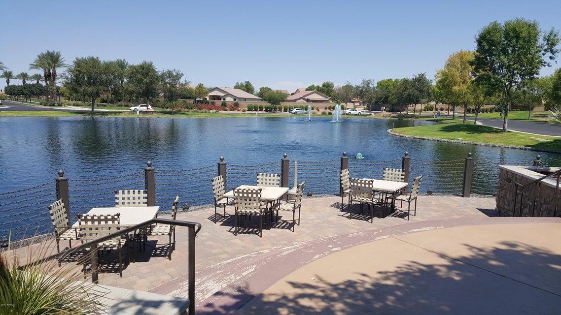 MLS 5672464 43507 W SNOW Drive, Maricopa, AZ 85138 Maricopa AZ Villages At Rancho El Dorado