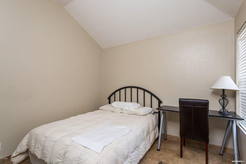 MLS 5672466 10017 E MOUNTAIN VIEW Road Unit 2066, Scottsdale, AZ