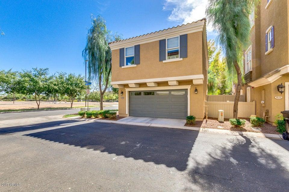 MLS 5674695 1639 E CHELSEA Lane, Gilbert, AZ Gilbert AZ Affordable