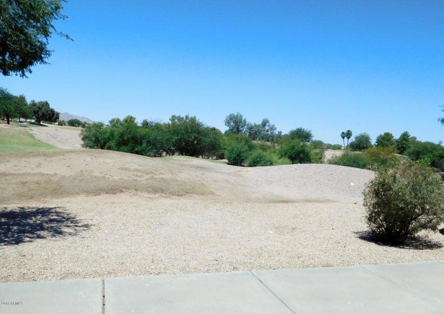 MLS 5672682 17200 W BELL Road Unit 2158, Surprise, AZ Surprise AZ Scenic