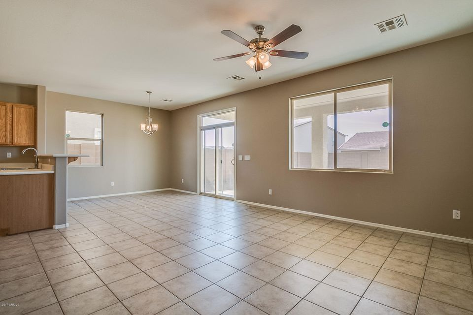 6904 W CARSON Road Laveen, AZ 85339 - MLS #: 5672522