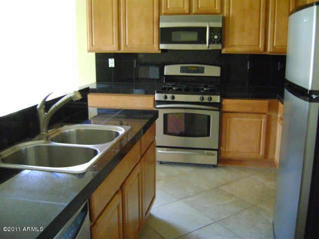 41227 N Prestancia Drive Phoenix, AZ 85086 - MLS #: 5672510