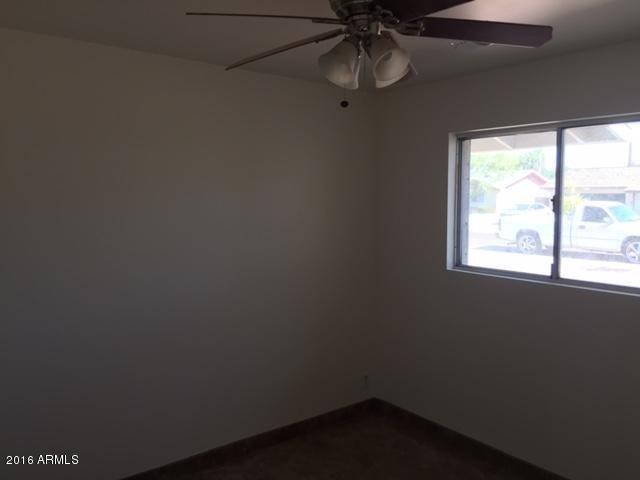 1100 W 12TH Street Tempe, AZ 85281 - MLS #: 5672711