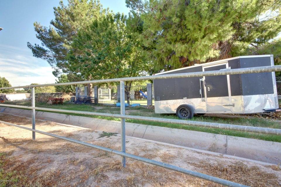 MLS 5673396 16441 W MAGNOLIA Street, Goodyear, AZ 85338 Goodyear AZ Equestrian