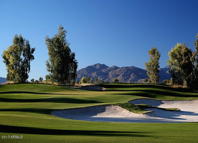 MLS 5667266 20606 N TAMMY Street, Maricopa, AZ Maricopa AZ Golf