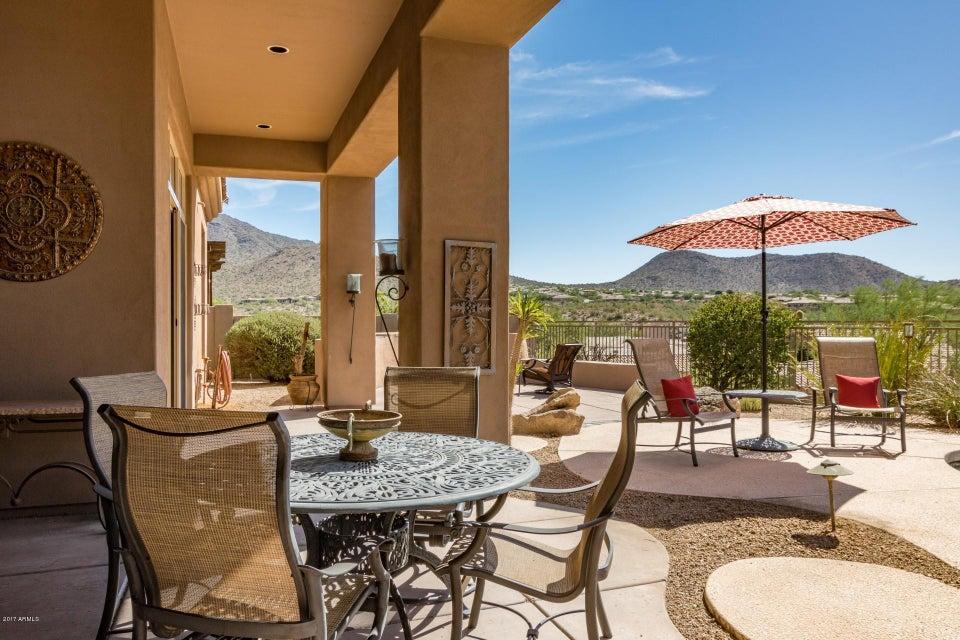 11037 E COSMOS Circle Scottsdale, AZ 85255 - MLS #: 5674557