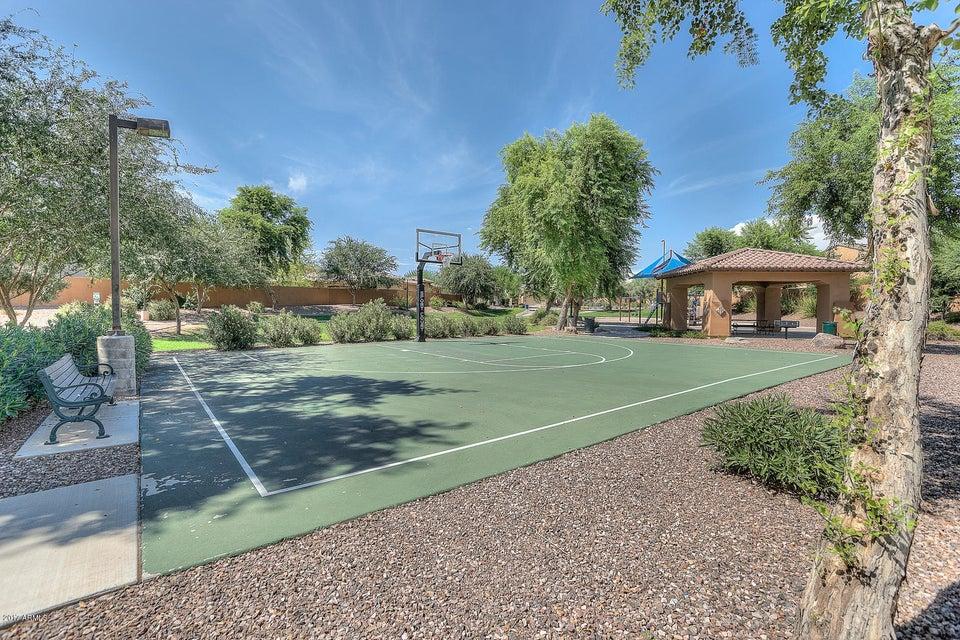 MLS 5673568 5131 S HUACHUCA Place, Chandler, AZ Valencia
